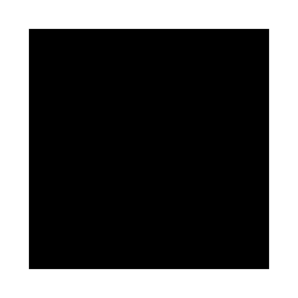 Kreis.ICON_schwarz.png
